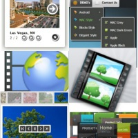 Apycom – MEGABUNDLE – 8 Awesome Apps – WOWSlider VisualLightbox EasyHTML5Video VideoLightbox VisualSlideshow Apycom Menus CU3OX Fancy Elements! Coupon Discount