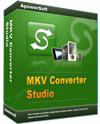 MKV Converter Studio Personal License Coupon