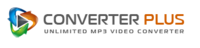 Instant 15% MP3 Converter Pro – Lifetime Unlimited Access Coupon Discount