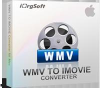 MPG to iMovie Converter Coupon – 50%