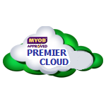 Exclusive MYOB Premier Cloud (Per User/Year) Coupon
