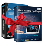 15% Mac Blu-ray Player Home Edition Coupon