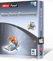 Mac Data Recovery – Enterprise License Coupon Code – 10%
