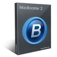 IObit MacBooster 2 (3Macs with Gift Pack) Coupons