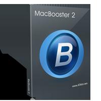 15% Off MacBooster 2 Premium (5 Macs) Coupon Code