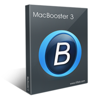 15% MacBooster 3 (5 Macs with Gift Pack) Coupon Code