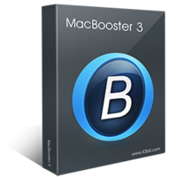 MacBooster 3 Standard (3 Macs with Gift Pack) – 15% Off