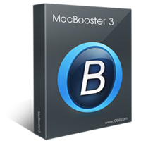 IObit MacBooster 3 Standard with Advanced Network Care PRO Coupons