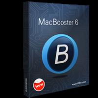 MacBooster 6 Lite (1 Mac) Coupon 15% OFF
