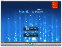 Macgo Mac Blu-ray Player Coupon Code 15% Off