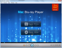 Macgo Windows Blu-ray Player – Exclusive Discount
