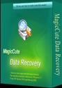 MagicCute – MagicCute Data Recovery 1-Year License Key EN Coupon Code