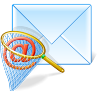 Special Mailbox Hunter plug-in for Atomic Email Logger Discount