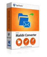 Maildir Converter Coupon