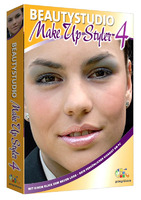 Make Up Styler 4 (CD) Coupon Code