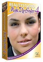 Virtual Hairstudio – Make Up Styler 4 (Download) Sale