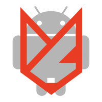 MalwareFox – MalwareFox Premium (Android) – 1 Year Subscription Coupon Deal