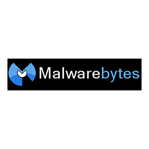 Malwarebytes Anti-Malware Premium Black Friday Cyber Monday Deal – Coupon