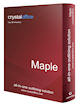 Maple Professional Coupon