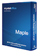 Maple Coupon Code
