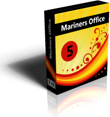 XCBA Maritime Software Suite – Mariners Office – Single User License Coupon Discount