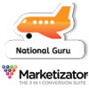 Exclusive Marketizator National Guru Coupon Code