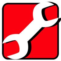 Markzware – MarkzTools Bundle (for InDesign CS6 CS5.5 and CS5) (1 Year Subscription) Mac Coupon Code