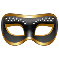 Exclusive Mask Surf Pro Coupon