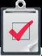 Massplaza Software Application-25 Coupon