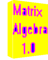 Matrix Algebra Unleashed Coupons