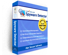 50% Off Max Spyware Detector 3 Users Coupon Code