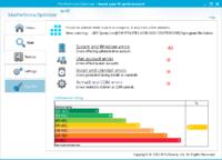 15% Off MaxPerform Optimizer Coupons