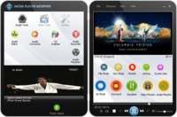 Media Player Morpher PLUS Coupons