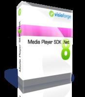 Media Player SDK .Net Standard – One Developer Coupons