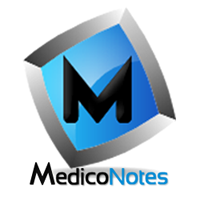 Exclusive MedicoNotes Membership Coupon