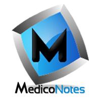 MedicoNotes Membership Coupon Code