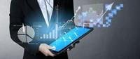 D M Ranjith Upul Medium Business Plan Coupon