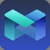 Megabackup Premium – Exclusive 15% Coupons