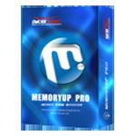 eMobiStudio MemoryUp Professional J2ME Edition Discount