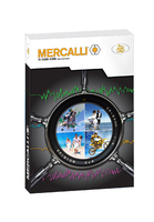 Mercalli (ES) Coupon Code 15% Off