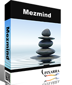 Mezmind Coupons