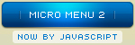 Micro Menu with JavaScript – Exclusive 15% Coupon
