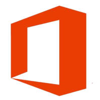 Microsoft Office Edition	(1 year) – Exclusive Discount