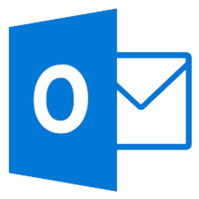 Microsoft Outlook Extension Coupons