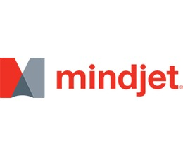 MindManager 2019 for Windows – Perpetual License – Coupon