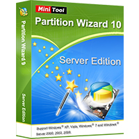 MiniTool Partition Wizard Pro. + Lifetime Upgrade Service Coupon Code – 10%