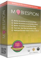 MobiEspion Coupon Code