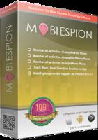MobiEspion Coupon Code