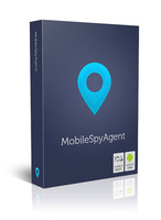 Mobile Spy Agent – 12 Months Coupon Code
