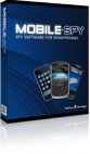 Exclusive Mobile Spy Basic Plan (12-Month) Coupon Sale
